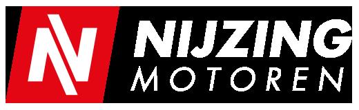 Nijzing Motoren